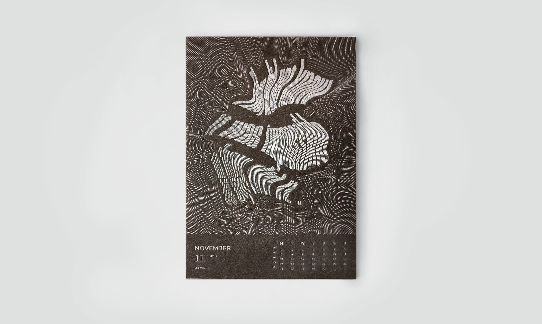 calendar-jefmillotte-11