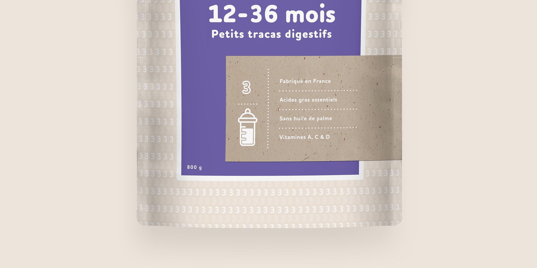 milkola-jefmillotte-7-1