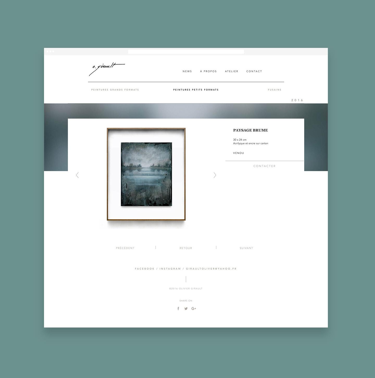 olivier-girault-jefmillotte-02