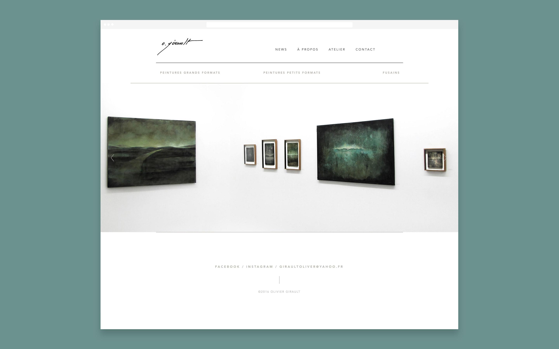 olivier-girault-jefmillotte-07