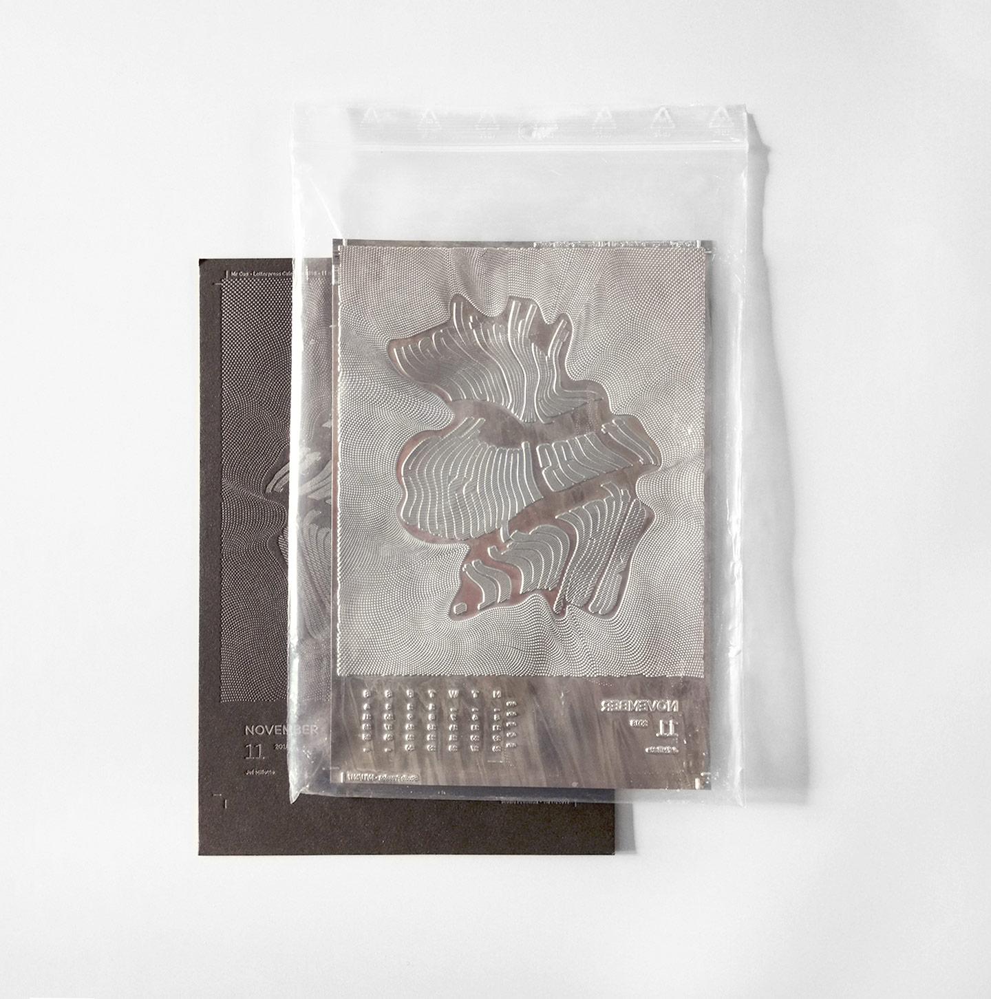 calendar-jefmillotte-05-1