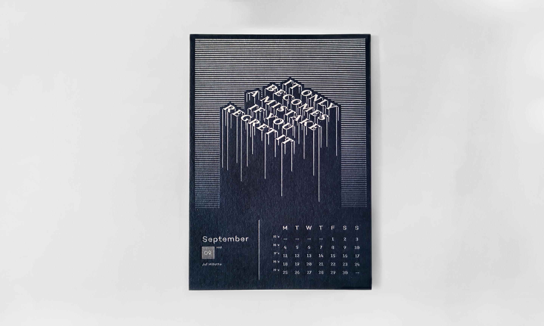 calendar-jefmillotte-08-3